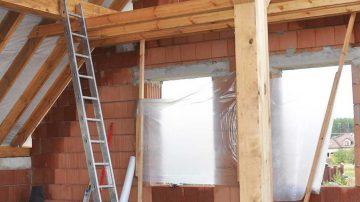 Loft & Garage Conversions